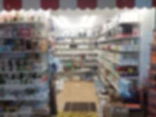 IMG_20180913_164703586_edited.jpg