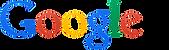 Google-_new_logo.png-900x265.png