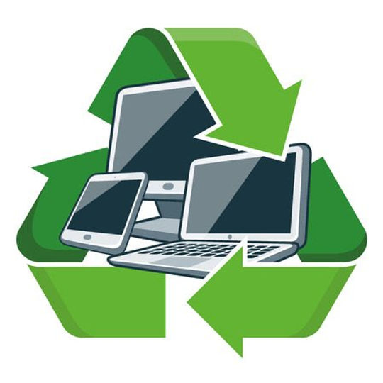 Recycle-Computers-and-Computer-Recycling