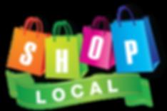 2BKKR-Shop-Local-Logo.png