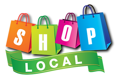 2BKKR-Shop-Local-Logo.png