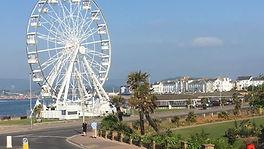 0_Exmouth-big-wheel-1.jpg