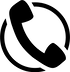 telephone-png-icon-picture-14.png