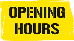 about-opening-hours-sidebar.png