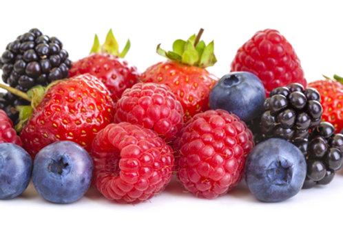 AHA Fruit Toner 8oz