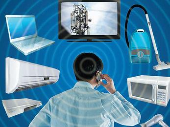 ELECTROMAGNETIC WAVES.jpg
