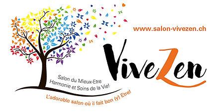 LOGO Facebook Salon ViveZen.jpg