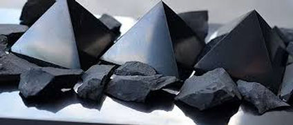 shungite presenteaton.jpg