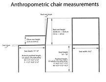 Key_Chair_Measurements.jpg