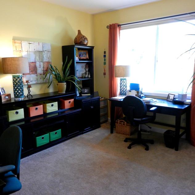Penngrove Office