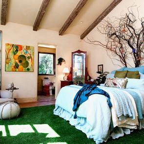 Kenwood Bedroom