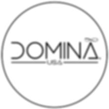 Domina FB Logo.png
