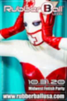 RBUSA Main 2020 12x18.jpg