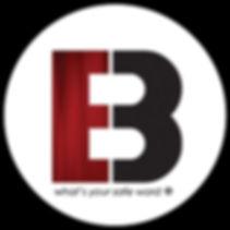 Bondesque B Logo Black BG 2019.jpg
