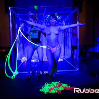 rbusa2019-sfs--108.jpg