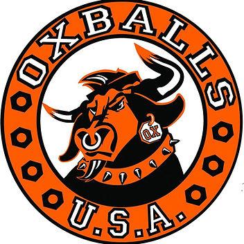 oxballslogoorange.jpg