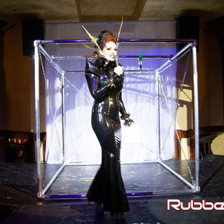 rbusa2019-sfs--105.jpg