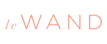 Le Wand Logo-01.png