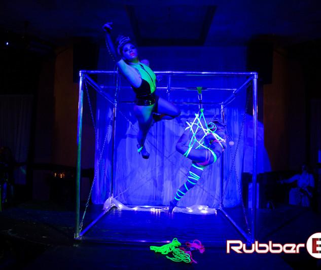 rbusa2019-sfs--119.jpg