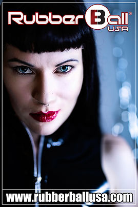 RBUSA Site Natalya 1.jpg