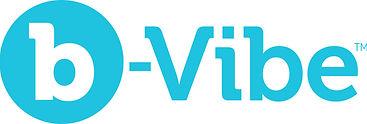 b-Vibe Logo-1.jpg