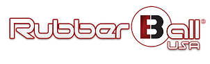 RBUSA Logo Red 72dpi 800px.png