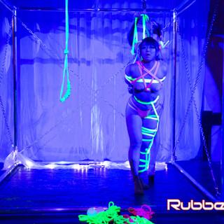 rbusa2019-sfs--111.jpg