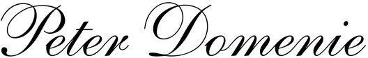 peter-domenie-logo-1571737203.jpg