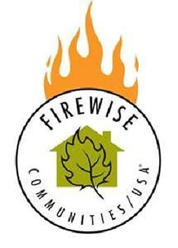 Firewise-Communities-Logo.jpg