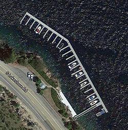 marina-satellite-view.jpg