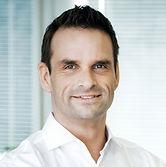 Unternehmens-Coach Sascha Rauber