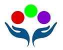 Holistic Now Logo.png