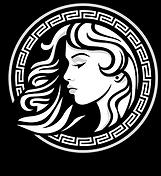 Dione's Childe Make-Up Reutlingen