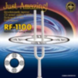 JustAmazingRF1100.jpg