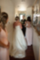 wedding oregon coast planner coordinator