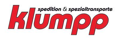 logoKlumpp.jpg