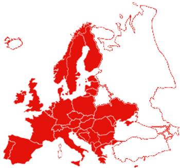 relationen.europe (1).png