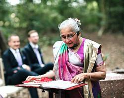Dr. Ranjan Ravaliya
