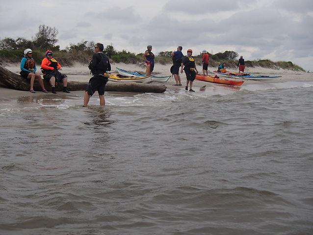 Joey Schott and crew on beach O20.jpg
