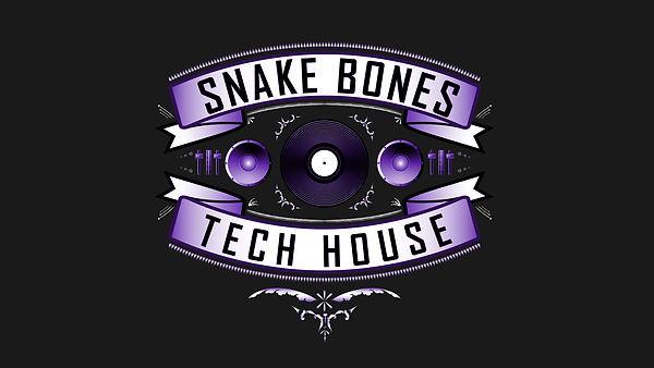 Snake Bones Rocker Logo.jpg