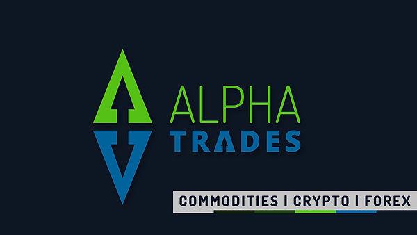 Alpha YT Thumbnail 1.jpg
