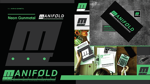 Manifold Strategies Branding.png