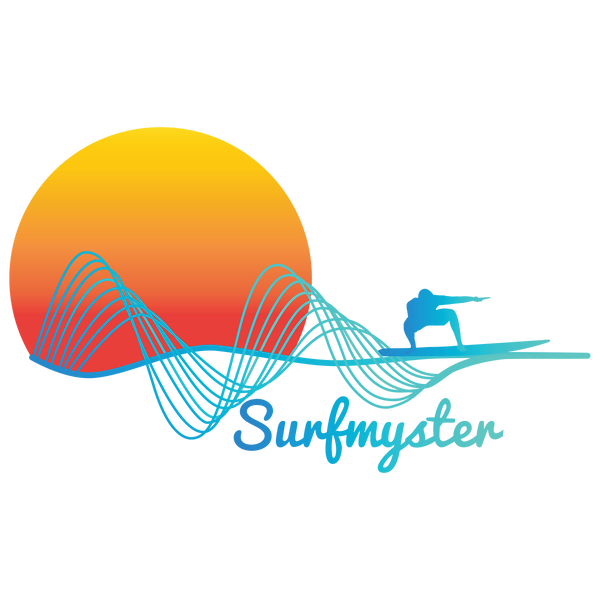 Surfmyster Logo.png