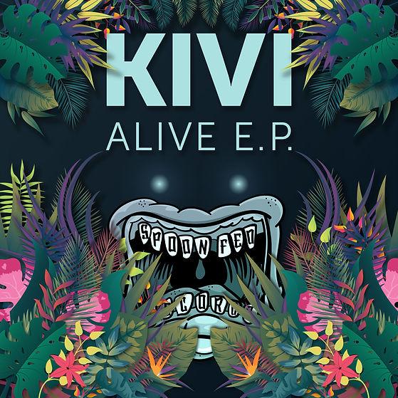 KIVI-Alive EP.jpg