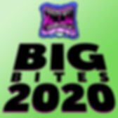 Big Bites 2020 Cover Art.jpg