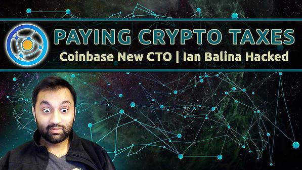Crypto TAX_ SB.jpg