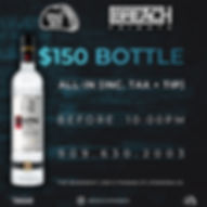 Breach & Taco Bottle Srvc Flyer.jpg