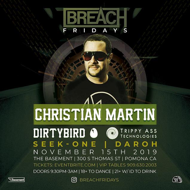 Breach 11-15 PRINT.jpg