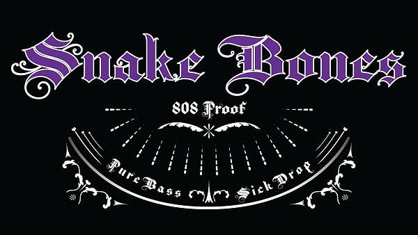 Snake Bones Rocker Logo .png