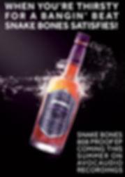 Snake Bones Whisky_Bottle.jpg